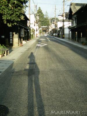 20070916_6.jpg